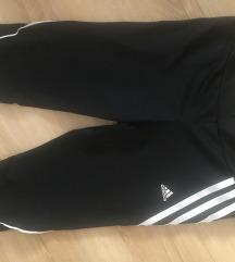 Eredeti Adidas edző naci