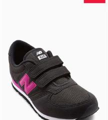 35,5-es New Balance cipő eladó