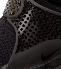 Nike új cipő