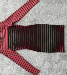 H&M ruha új xs