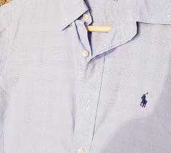 Ralph Lauren férfi ing M