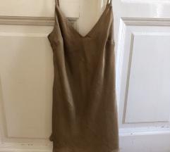 Glassons silky mini ruha