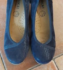 Lasocki női cipő
