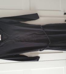 Camaieu fekete ruha S