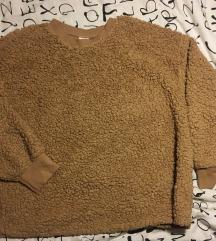 Hibátlan H&M pulcsi