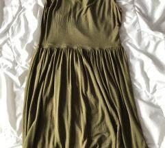 C&A nyári ruha