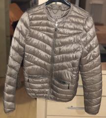 New yorker kabát