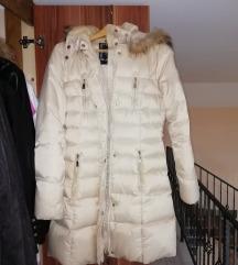 57e8007242 Vásárolj, adj el, cserélj ruhákat, kiegészítőket és kozmetikumokat a ...