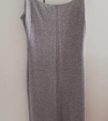 Bershka ruha 🌷 M méret