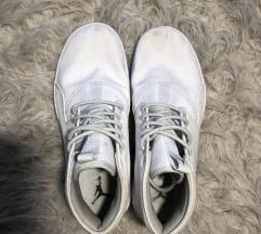 Nike Jordan Eclipse Chukka cipő