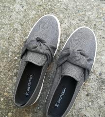 Női cipő 👟