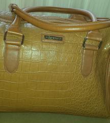 Berska táska