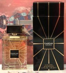 Bebe Perfumes : Nouveau 50 ml, bontatlan!sale!