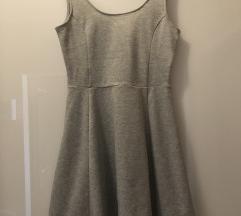 H&M ruha (38-as)