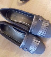 Marco Tozzi olasz cipő 37