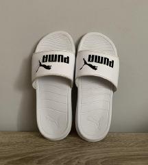 Puma papucs