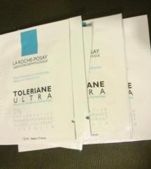 LRP Toleriane Ultra arckrém minták 12db