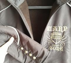 Átmeneti kiskabát Warp Zone‼️-600