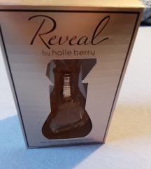 Halle Berry Reveal Női parfüm, Eau de Parfum, 15ml