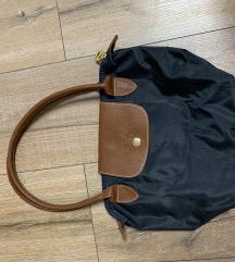 Longchamp Le Pliage S eredeti