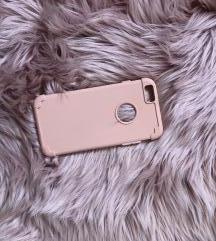iPhone 6+ tok