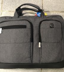 Gabol laptoptáska/hátizsák