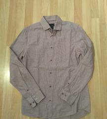 Kiváló állapotú, H&M férfi ing