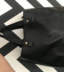 Hm táska