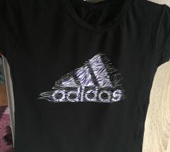 Adidas póló