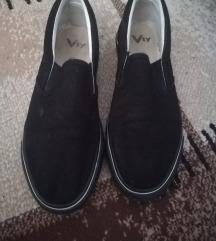 🌺Női cipő 🌺