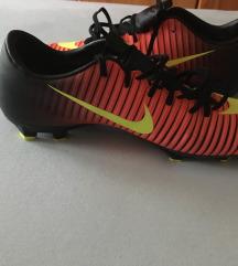 Eladó Nike Mercurial foci cipő
