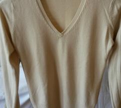 Next  pulóver eladó