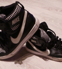 Nike Air Royalty High cipó - Ünnepi Akció