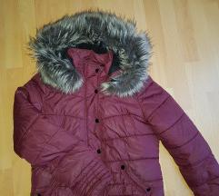 Kabát (C&A)
