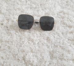 Polaroid napszemüveg, új