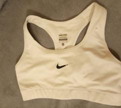 Nike Pro Sportmelltartó