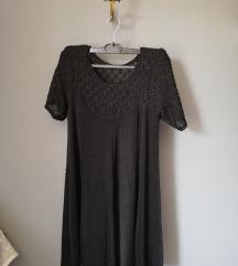 '90s rövid ruha