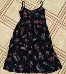 C&A nyári ruha, S