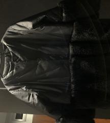 Olasz női kabát Postával