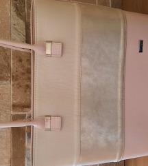 Rostbőr táska