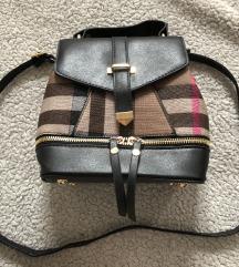 Mini női táska