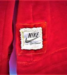 NIKE sweatshirt - limited edition !