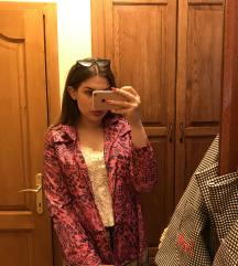 Pink vékony kabát🌸🌸