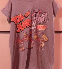 Tom & Jerry Póló - 2019 Akció !
