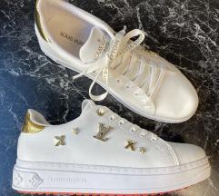 Louis Vuitton sneaker