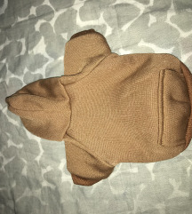 Kisállat ruha/pulcsi