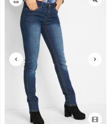 F&F skinny jeans