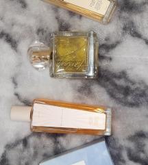 Avonos parfümök