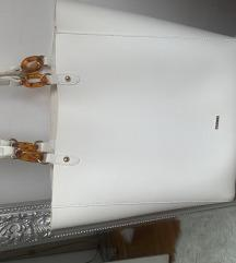Pakolós Mohito táska