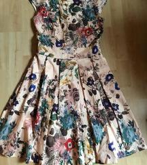 S-es Closet London ruha